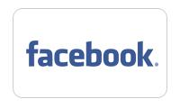 Scrape-Logo-11