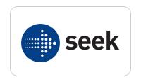 Scrape-Logo-5