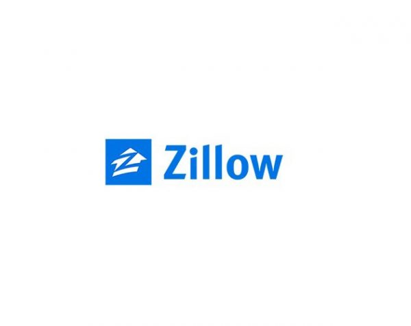 Zillow Pro