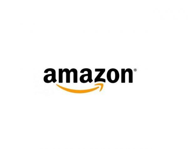 Amazon Pro