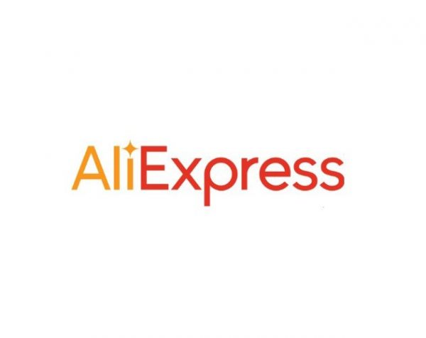 Aliexpress Pro