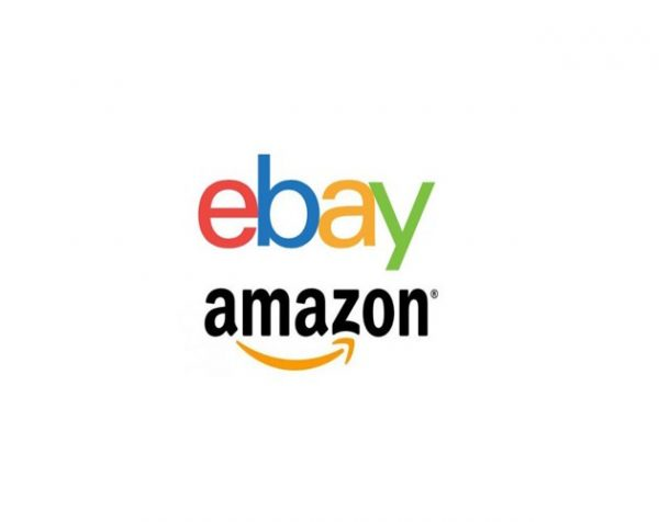 eBay to Amazon Pro