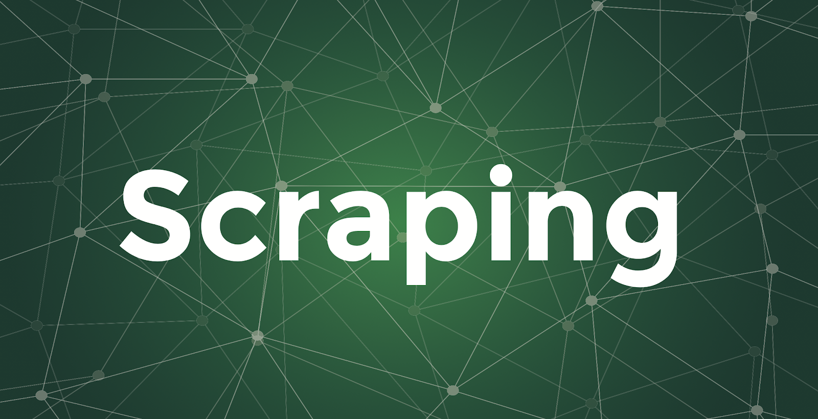 Web Scraping: Why So Many Businesses Use It and Why You Should Too!